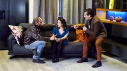 Andrea, Maria, Karim (1)
