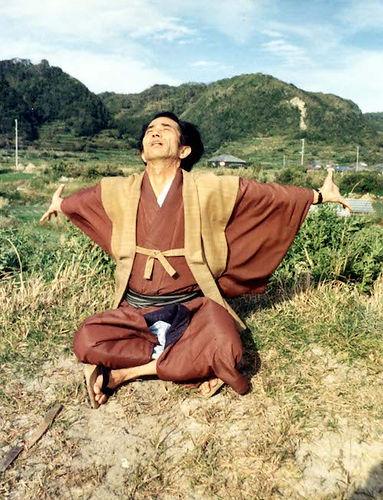 江上先生(表紙候補2オリジナル)のコピー.jpg