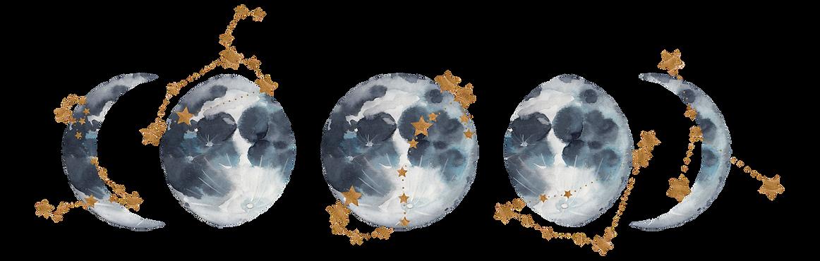Moon Cycles.png