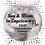 Thumbnail: Capricorn Moonth Astrology and Tarot Workbook