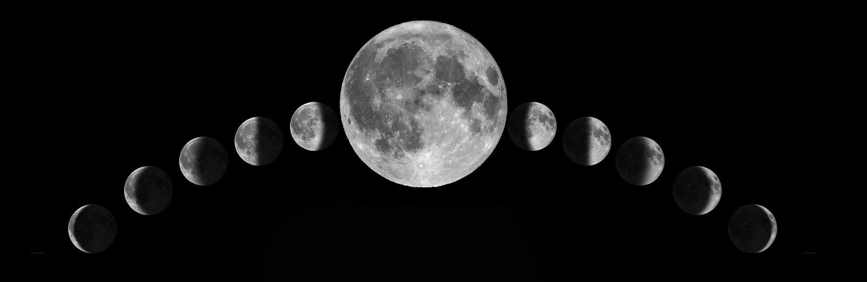 Moonth Website Strip_edited.jpg
