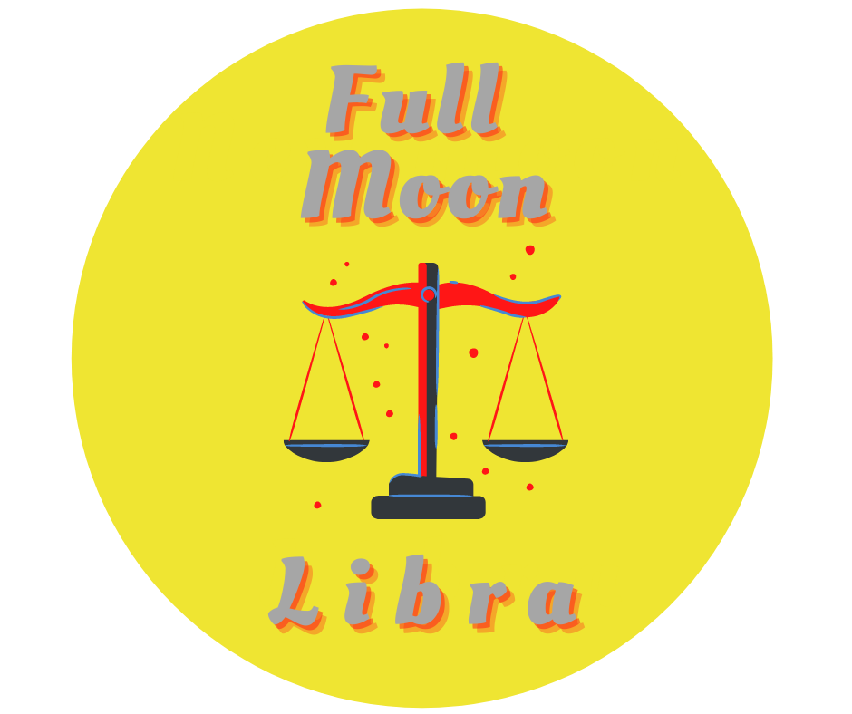 The Moonth is at its peak in the analytical Libra