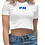 Thumbnail: PM - Basics (Women's Crop Top)