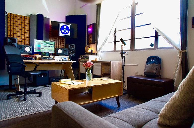 Studio 202 Pic 1.jpg