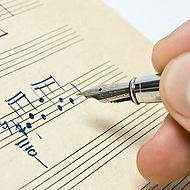 composer_notes.jpg