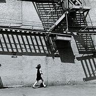 NYC_1960.jpg