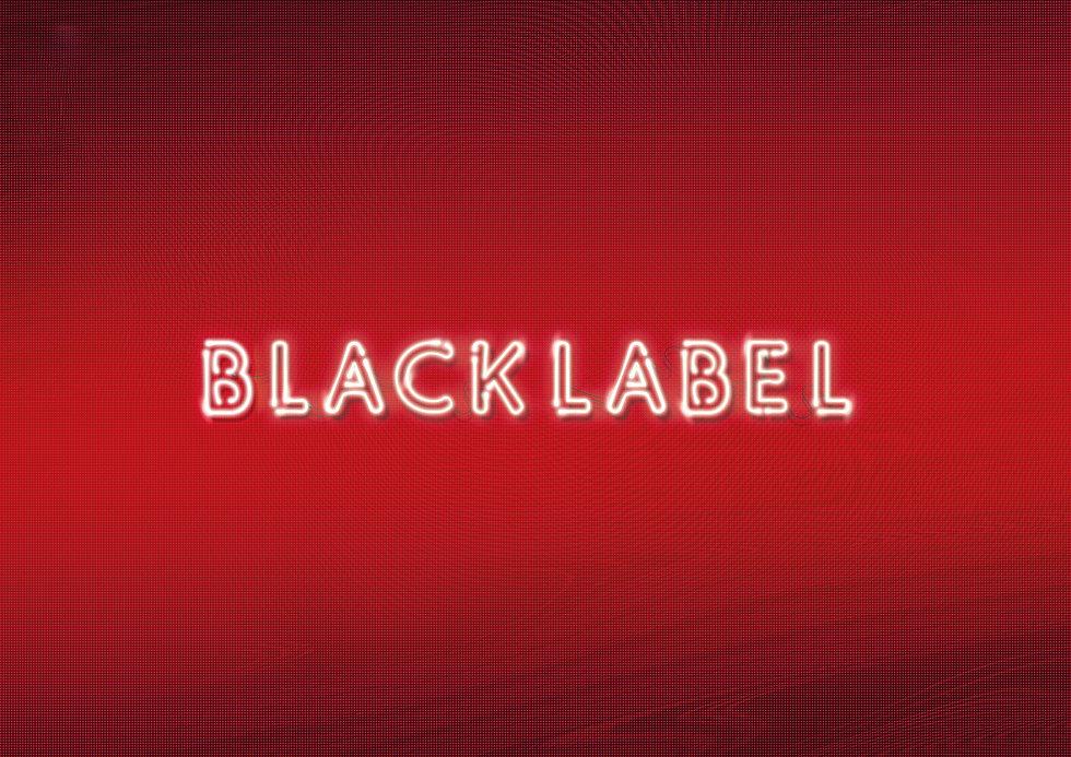 Black Label.jpg