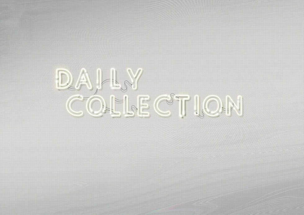 Dailly Collection.jpg