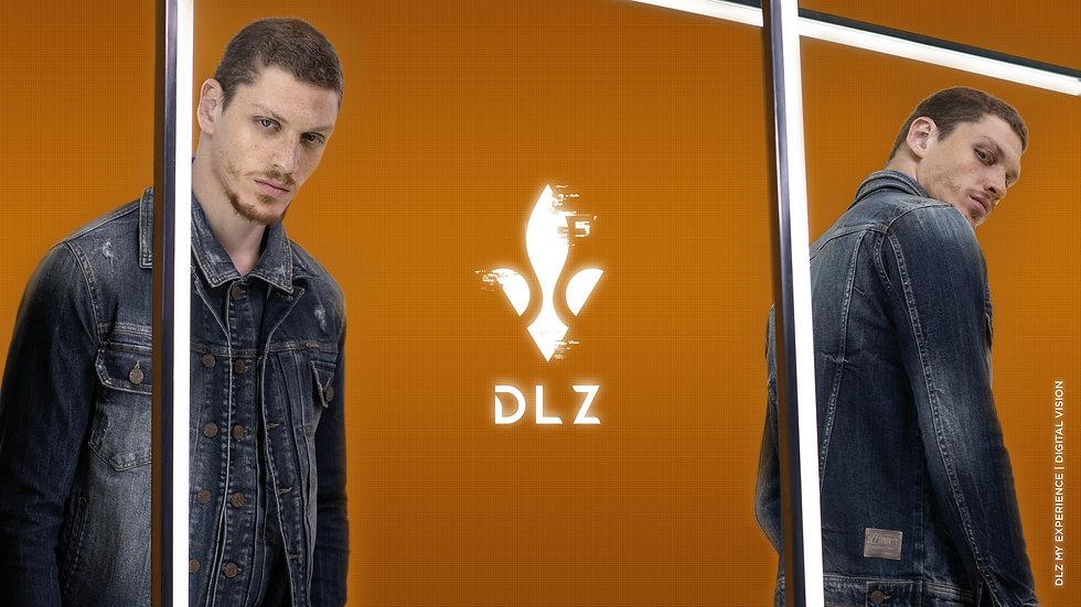 DLZ_DesktopW21_01.jpg