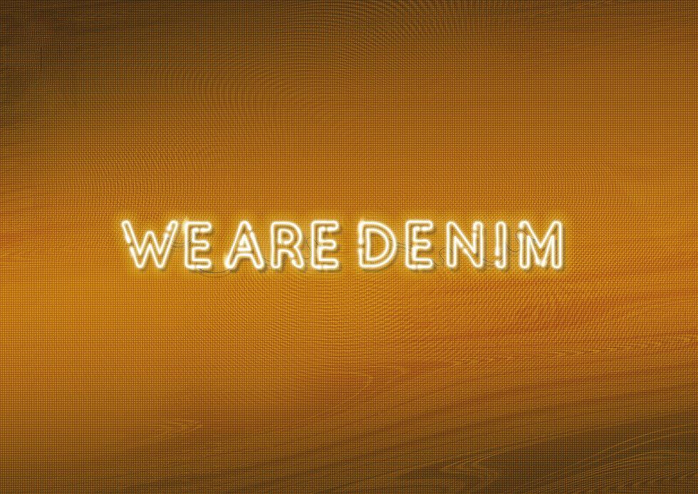 We Are Denim.jpg