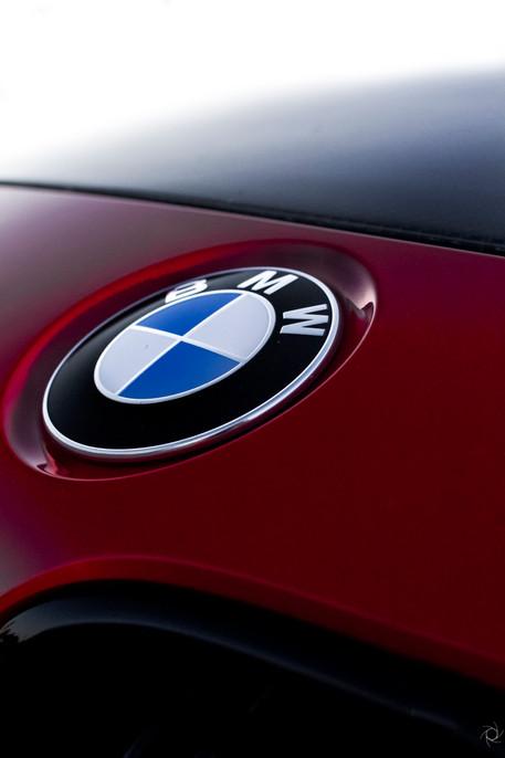 BMW Emblem.jpg