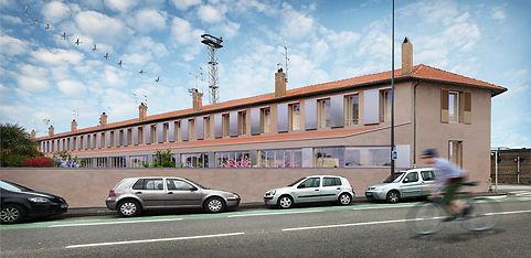 Toulouse_V11.jpg