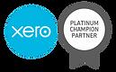 xero_platpartner.png