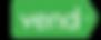 changelog-vend-1400x800-c-default.png