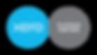 xero-platinum-partner-badge-RGB.png