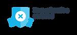 xero-migration-certified-badge.png