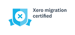 xero-migration-certified-badge.png