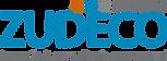 logo_zudeco.png