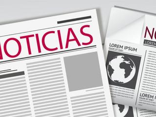Bienvenido al Blog de Noticias de ZUDECO Solutions