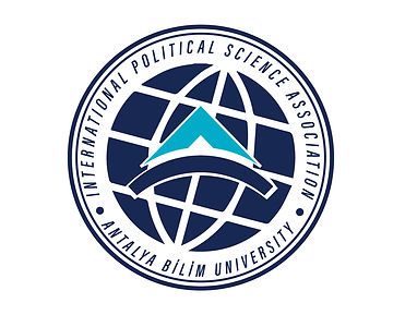 logo-IPSA-4.jpg
