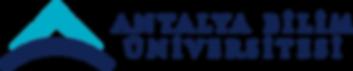 logo-antalya-bilim-universitesi-tr.png