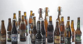 Hofstettner Bier, Craftbier, Craftbeer, Biere, Hofstettner