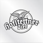 Brauerei Hofstetten, Hofstettner, Bier, Logo