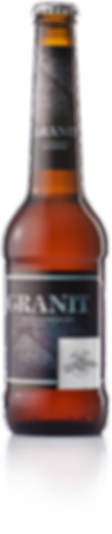 Granitbier, Granit, Bier,