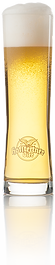 Hofstetten, Hofstetter, Hofstettner, Landbrauhaus, Bier, Craftbeer, Bier, Glas