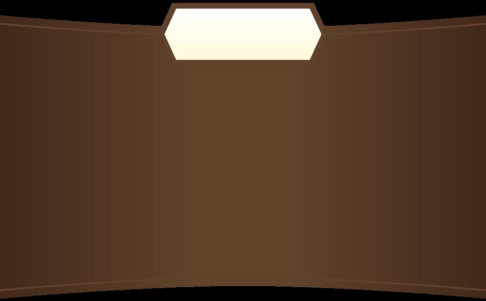 หน้าเว็บถุง_ลงเว็บ-0-03.png