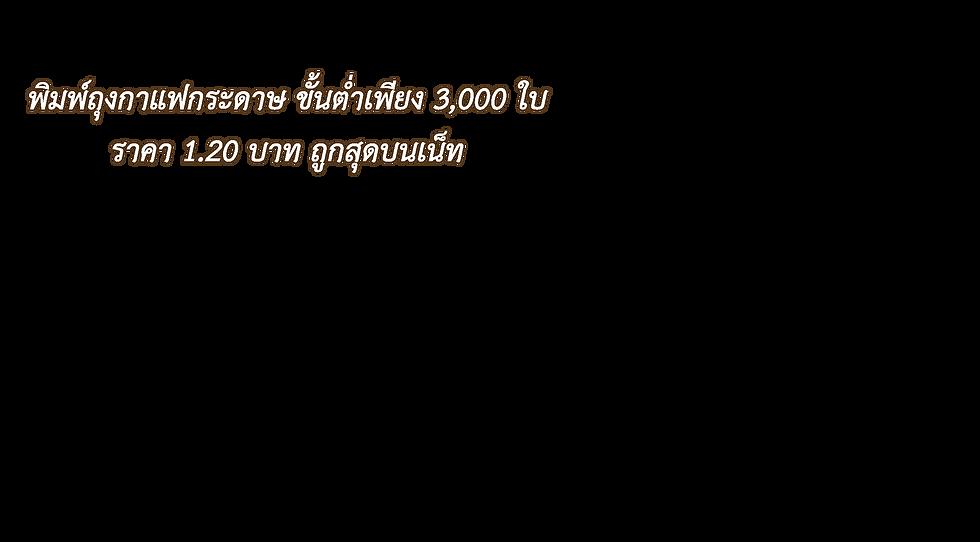 หน้าเว็บถุง_ลงเว็บ-1-02.png