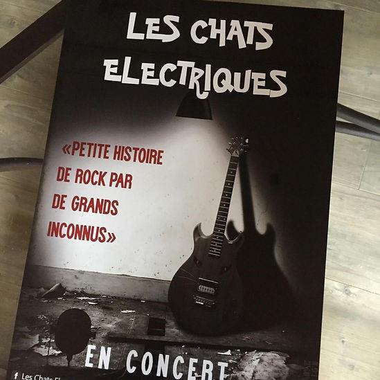 Les Chats Electriques.jpg