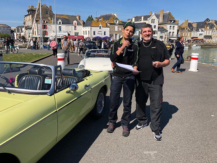 Anne et Thierry.JPG