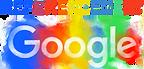 Au Seuil de l'Océan referencement-google
