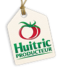 logo Huitric.png