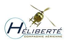 Logo_Heliberte_HD.jpg