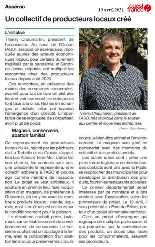 Ouest France 13-04-2021.png