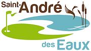 St André des Eaux.png