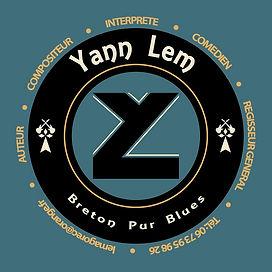 Yann Lemm Trio.jpg