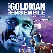 Goldman Ensemble.png