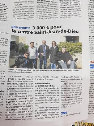 Ouest France 3.jpg