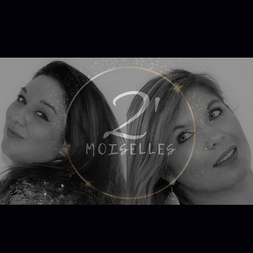 2'Moiselles.png