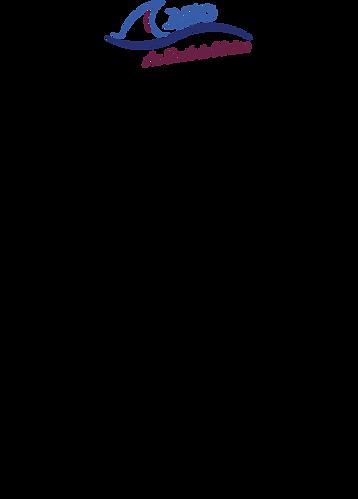Seuil de l'Océan Statuts