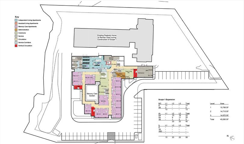 Peabody Home floor plans-1.jpg