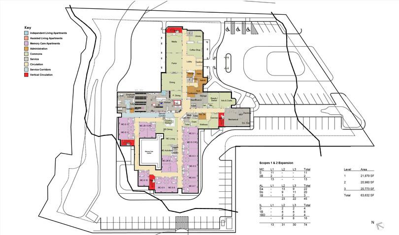 Peabody Home floor plans-4.jpg