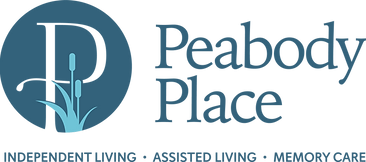Peabody-Place-logo-wTagline.png