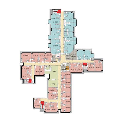 Peabody Home floor plans-6.jpg