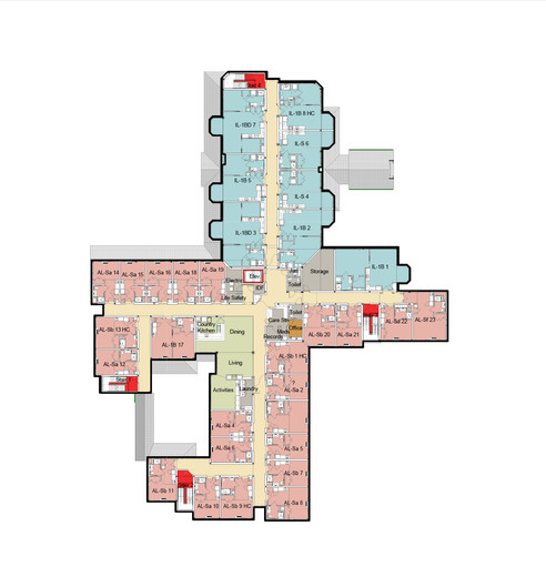 Peabody Home floor plans-5.jpg