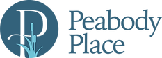 Peabody-Place-logo.png