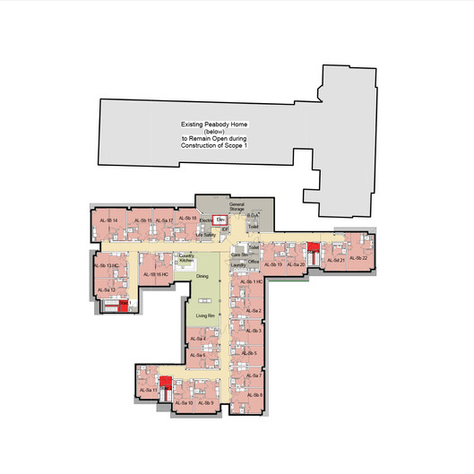 Peabody Home floor plans-3.jpg